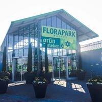 Wagner Florapark GmbH