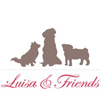 Luisa & Friends