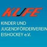 KUFE Kinder und Jugendförderverein Eishockey e.V.