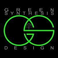 Green Synthesis Design
