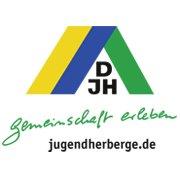 """Jugendherberge Plauen """"Alte Feuerwache"""""""
