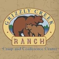 Grizzly Creek Ranch Campus