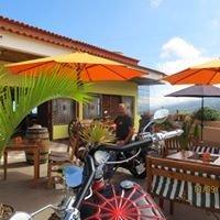 Roca Negra Biker Ranch Tenerife