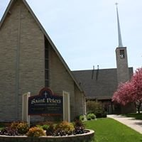 St. Peter's Lutheran/Northfield