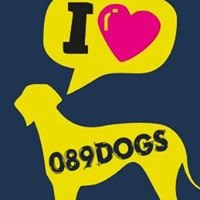 089dogs