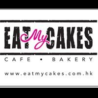 Eat My Cakes- Cafe . Bakery