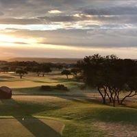 Pebble Rock Golf Club