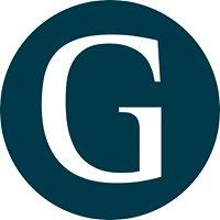 Guvon Academy