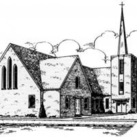 St. Luke's Lutheran Church - Wood Lake, MN