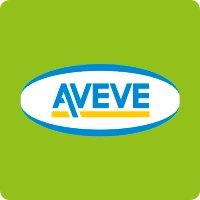 AVEVE Mariembourg   - Anciaux Pol & Cie sprl