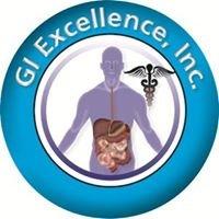 GI Excellence