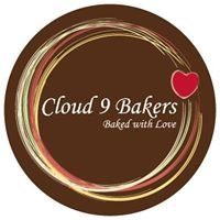 Cloud 9 Bakers