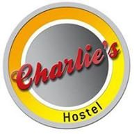 Charlie´s Hostel Buenos Aires Argentina