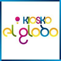 Kiosco El Globo