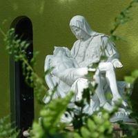 Our Lady of Lourdes Dunedin, FL