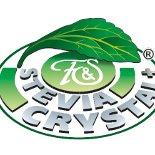 Stevia Crystal +