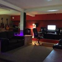 The Jukebox Recording Studio London