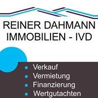 Dahmann Immobilien GmbH