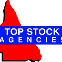 Top Stock Agencies