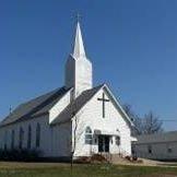 St. John's Ev. Lutheran Church - Purdy, MO