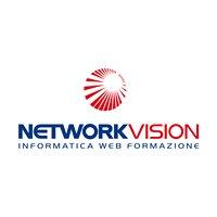 Network Vision