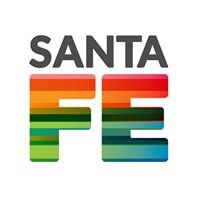 Santa Fe En Obras