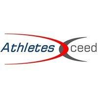 Athletesxceed