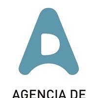 Agencia de Desarrollo Productivo de Junin