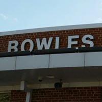 Bowles Elementary School