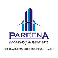Pareena Infrastructures Private Limited