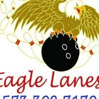 Eagle Lanes