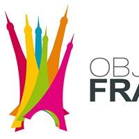 Objectif France - Incoming Tour Operator