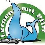Lernen mit Pfiff