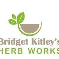 Bridget Kitley's Herb Works