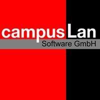 campusLan