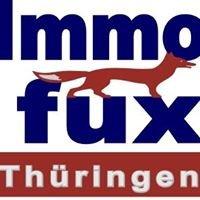 Immofux-Eigentumswohnungen