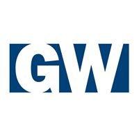 Georg Wadenklee GmbH