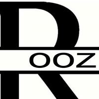 Rooz Studio