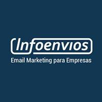 Infoenvios   Email Marketing para Empresas