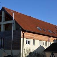 Hotel & Gasthaus Schaffrath Hanau