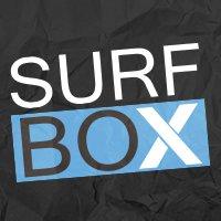 Surf Box