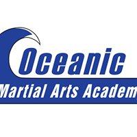 Oceanic Martial Arts Academy