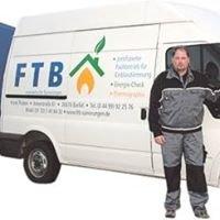 FTB energetische Sanierungen
