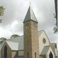 St. Paul Lutheran Church and School of Niceville