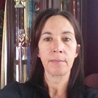 Danielle Darling, Independent Brand Partner, Nerium International