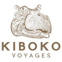 Kiboko Voyages