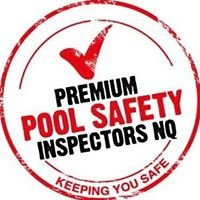 Premium Pool Safety Inspectors NQ