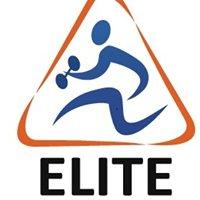 Elite Fitness LBI