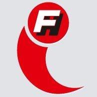 F-H Fröhlich Handelsgesellschaft mbH