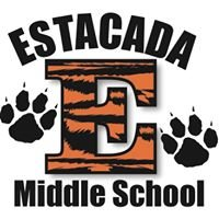Estacada Junior High School